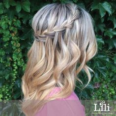 Photo of Lili Salon Spa Galleria - Edina, MN, United States