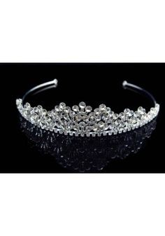 New Hot Wedding Tiaras & Wedding Headpieces #USAPS58639872 - See more at: http://www.beckydress.com/wedding-apparel/wedding-accessories.html?p=3#sthash.TpLxkK13.dpuf