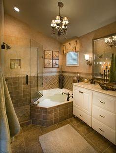 31 Best Bathroom Floor Plans Images On Pinterest Ideaaster Bathrooms