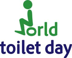 START YOUR PERSONAL SANITATION FROM TOILETS... HAPPY TOILET DAY... STAY HEALTHY... #COMETOBECOME #FFWTVM #forge