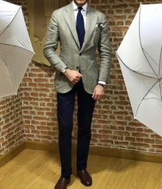 #lopezaragon #menstyle#mensfashion #fashionable #fashionblog#fashiongram #fashionista #fashionblogger#blogger #blog #bloggerfashion #blogfashion#styleblog #styleblogger #bloggerstyle#blogstyle #instagood #instafashion #dapper#menslook #look #outfit #lookbook#outfitoftheday #lookoftheday #outfitpost#sprezzatura #menswear #mensfashionpost #rincondecaballeros