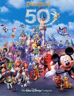 http://4.bp.blogspot.com/-sZ3_43589hM/T3hgR1yJR5I/AAAAAAAACwM/xorHbfUMq6k/s1600/Disney2004report.jpg