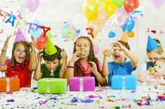 6 Birthday Party Activities for Kids with Special Needs courtesy of a Board Certified Art Therapist. Kids Birthday Party Venues, Birthday Party Places, 6th Birthday Parties, Theme Parties, Birthday Celebrations, Happy Birthday, Birthday Ideas, Dance Parties, Birthday Photos