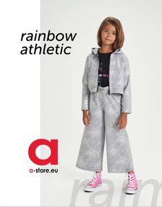 Collections, Athletic, Fashion, Moda, Athlete, Fashion Styles, Deporte, Fashion Illustrations