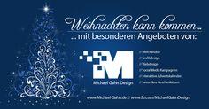 Weihnachten ist die ideale Zeit für Ihr Unternehmen Danke zu sagen, zum Beispiel mit einem Weihnachtskalender oder mit individuellen Werbe-Artikeln.