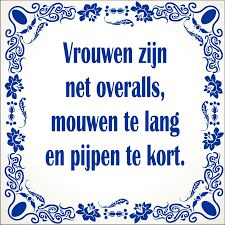 E-mail - Roel Palmaers - Outlook Funny Picture Quotes, Funny Pictures, Funny Quotes, Cartoon Jokes, Good Thoughts, Man Humor, Science And Nature, Funny Texts, About Me Blog