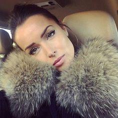 #fur  #furfashion  #follow ❤️ #trends  #sylt  #pels  #winterfashion #pelt  #rich  #fotoshooting  #pelliccia ❤️ #pelz  #pelzmode  #pelzmantel  #pelzjacke  #style  #furlove  #Russia #america  #followme  #fourrure ❤️ #beauty  #luxury  #luxus  #Fashionweek  #collection ❤️ #instastyle  #instalove