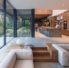31 minimal interior design inspiration 2 #home #interiordesign #homeinteriordesign | Home Design Ideas