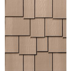 1000 Images About Exterior Materials On Pinterest Cedar