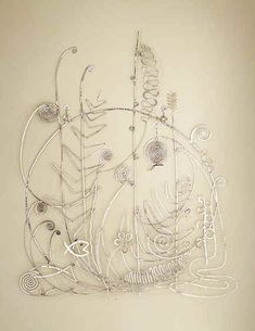 Biblioteca de Joyeria - La joyeria de Alexander Calder