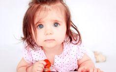 Chupeta x dedo: o que os especialistas dizem - Dia das Crianças - iG