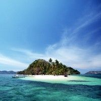 The Philippines' best beaches and islands--El Nido, Palawan