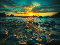 2048x1536 px ocean picture free for desktop by Hayley Archibald