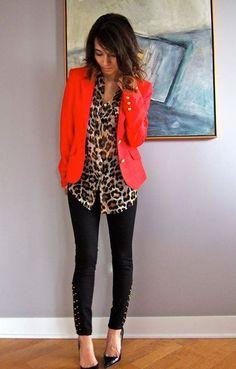 Quem Gostou ? eu Amei!!   Pesquisei Sapatos e Acessórios pra você compor seu look. Clique aqui!  http://imaginariodamulher.com.br/look/?go=24HXLjg