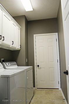 263 best laundry room ideas images on pinterest in 2018 laundry rh pinterest com