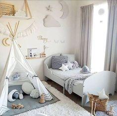 couleur-chambre-enfant-deco-blanc-idees-fille-garcon
