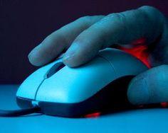 Spieghiamo come ottenere il miglior preventivo di prestito online e come stare attenti dai furbastri che si aggirano in rete.