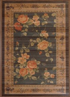 46 Best Bamboo Rugs Images In 2013 Bamboo Rug Area Rugs