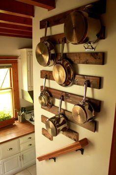 Kitchen Breathtaking Ideas About Pot Rack Hanging Racks Pan Metal Holder Adebefdeeddadefcc Australia Retractable