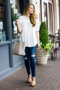 Image result for what to wear paris
