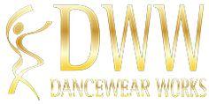 Sevy See Through Lace Ruffle Skirt Latin Dress Dance Skirts, Dance Pants, Dance Dresses, Latin Dance Shoes, Ballroom Dance Shoes, Lace Ruffle, Ruffle Skirt, Pleaded Skirt, Royal Blue