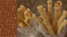 Palitinho Salgado | Cozinha da Cátia