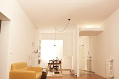 Casa Nat/An - Archimeccanica