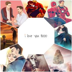 Me: *about to cry* My mom: what happened? Me: *show the pic* My mom: I love you Me: *cry screaming Tony's name* Marvel 3, Marvel Jokes, Avengers Memes, Marvel Funny, Disney Marvel, Marvel Heroes, Iron Man, Spiderman, Marvel Wallpaper