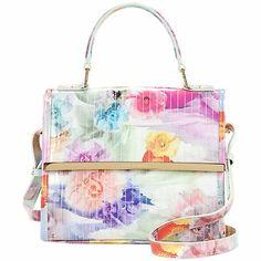 d7ec1d36de7ed1 Shop Women s Ted Baker Shoulder bags on Lyst. Track over 2550 Ted Baker  Shoulder bags for stock and sale updates.