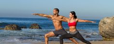Newport Beach California , Yoga on the Beach! Newport Beach California, Beach Activities, Find Hotels, Beach Town, Orange County, Kayaking, Beaches, Zen, Things To Do
