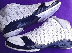 Air Jordan XX3   Josh Howard PE