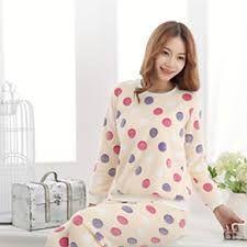 retro pizsama - Google-keresés Peplum, Google, Tops, Women, Fashion, Moda, Women's, La Mode, Shell Tops