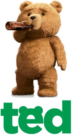 Ted Funny Pictures : funny, pictures, Ideas, Movie,