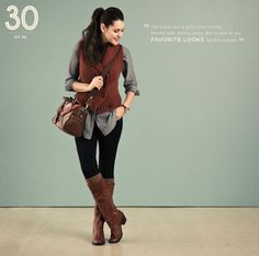 fall outfit, Kendi for fossil