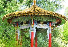 Chinese+Garden+3,+Zurich.jpg (550×379)