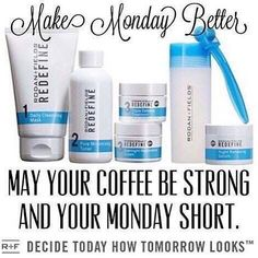 Happy Monday! Become a preferred customer today and get $40 back! Ask me how.