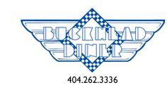 The Buckhead Diner is a must try restaurant in Atlanta.  Buckhead Diner is located at 3073 Piedmont Rd NE Atlanta, GA 30305. They have a large gluten free menu for my gluten free friends. http://www.buckheadrestaurants.com/media/menus/CURRENT_BHD_Dinner_Menu_1-23-12.pdf