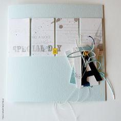 silly's paper design: a ... wie ART ...