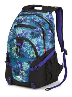 High Sierra Loop Backpack ** You can find more details by visiting the image link.