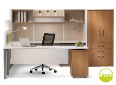 Trendway Choices
