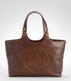 Tori Burch Bags