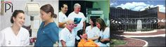 Learning to Relax During Dental Treatment