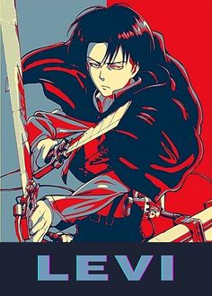 Otaku Anime, Manga Anime, Anime Art, Poster Retro, A4 Poster, Poster Prints, Wall Posters, Poster Anime, Japon Illustration