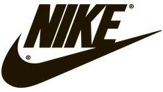 Zapatillas NIKE WMNS NIKE TANJUN Adidas Drawing, Nike Logo, Mochila Nike, Zapatillas Nike Air, Nike Tanjun, Vintage Wine, Tumblr Boys, Nike Running, Nike Air Max