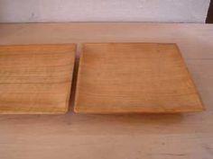 三谷龍二 : 六寸桜角皿 | Sumally (サマリー)