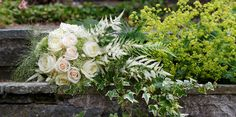 Wedding celebration in Barnabrow - Claire O'Rorke Photography Bridal Bouquets, Celebrity Weddings, Claire, Celebration, Floral Wreath, Wreaths, Photos, Photography, Decor