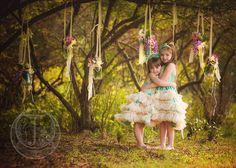 Atlanta photographer  - Fairyography