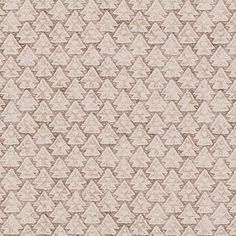 La Tanrrilla in Caapi from ZAK+FOX #textiles #fabric #linen #cotton #taupe #brown