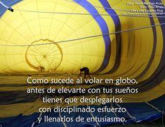 De Ola a Ola Caracola Blog Daydream, Dreams, Blog, Frases, Blogging