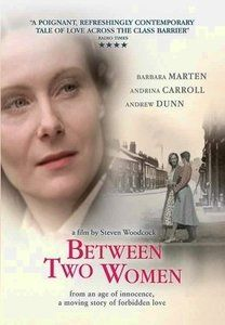 Between Two Women film.jpg